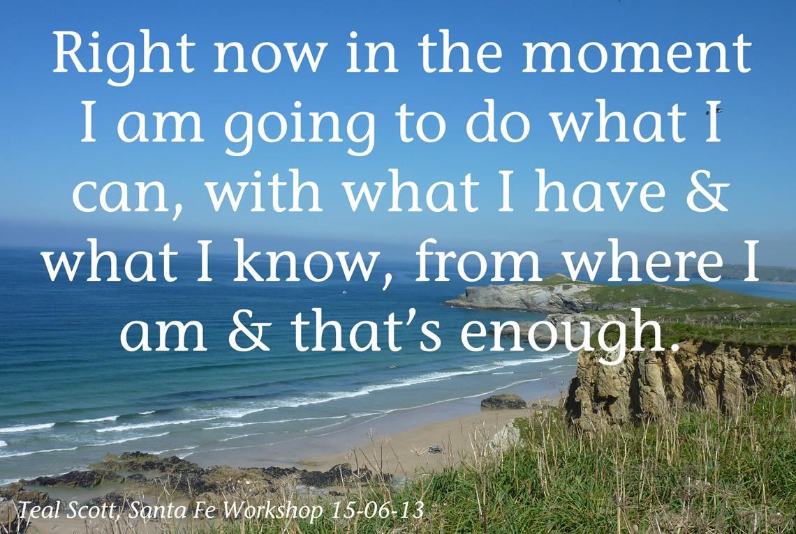 I Am Good Enough Quotes. QuotesGram I Am Quotes