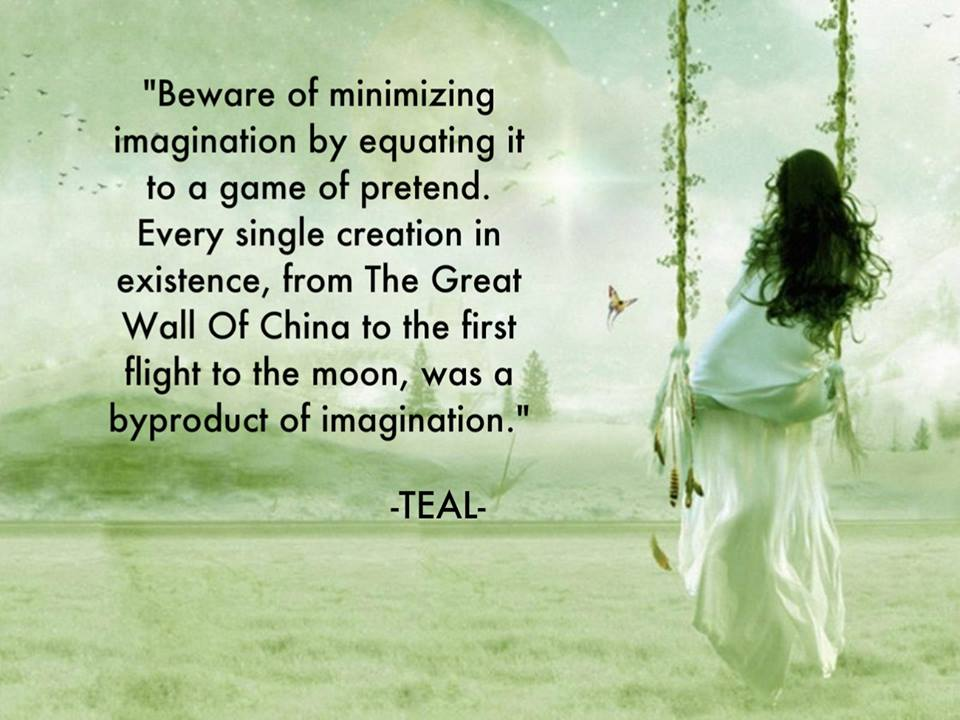 http://teal-blog.s3.amazonaws.com/2013/12/imagination.jpg